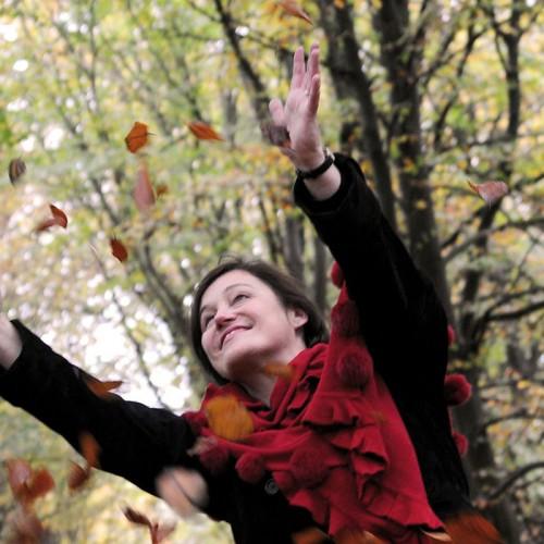 Letland, Dzidra Dubois, boek Tutti frutti, het succes van kleurrijk en ondernemend Nederland