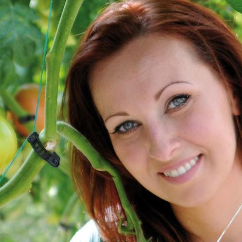 Polen Sandra van Zalingen, boek Tutti frutti, het succes van kleurrijk en ondernemend Nederland