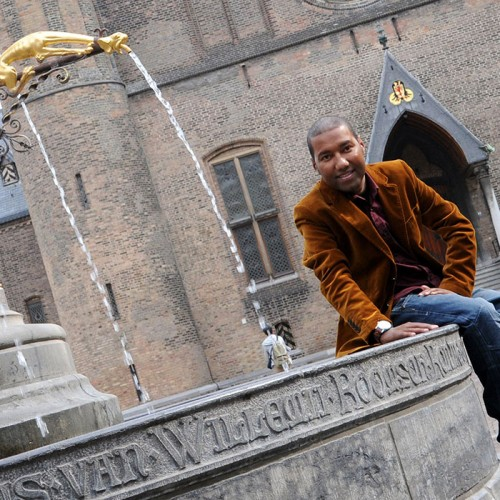 Somalie Omar Munie, boek Tutti frutti, het succes van kleurrijk en ondernemend Nederland