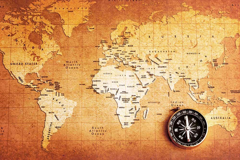 Hoe Vieren Mensen In Andere Landen Hun Verjaardag Saskia Maarse