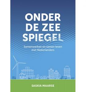 boek-onder-de-zeespiegel-saskia-maarse-rgb-webshop