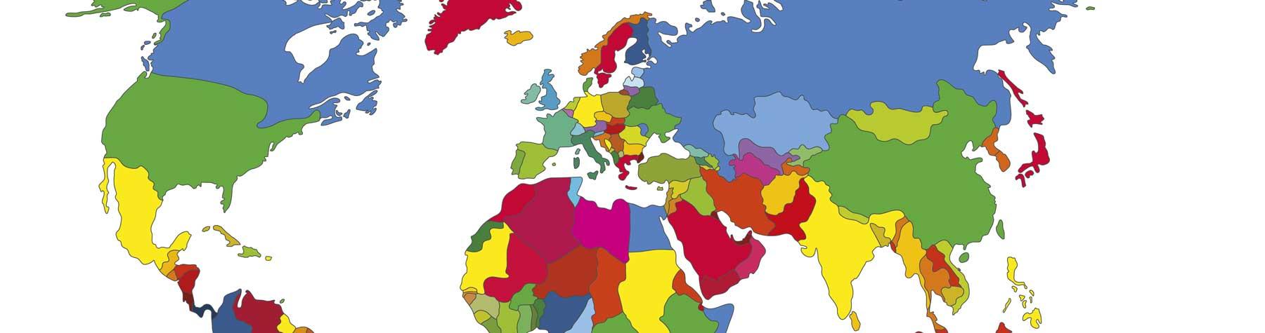 De 3 grootste valkuilen bij intercultureel samenwerken