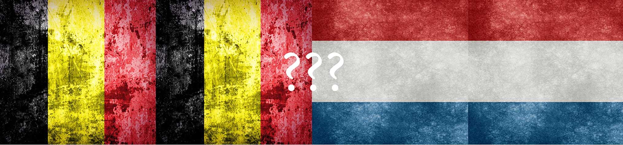 Bibbergeld en bancontact – Over interculturele communicatie