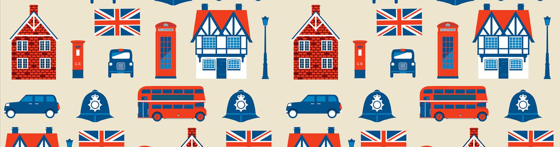 """""""Very interesting…"""" – Over de zakelijke cultuurverschillen tussen Nederland en Engeland"""