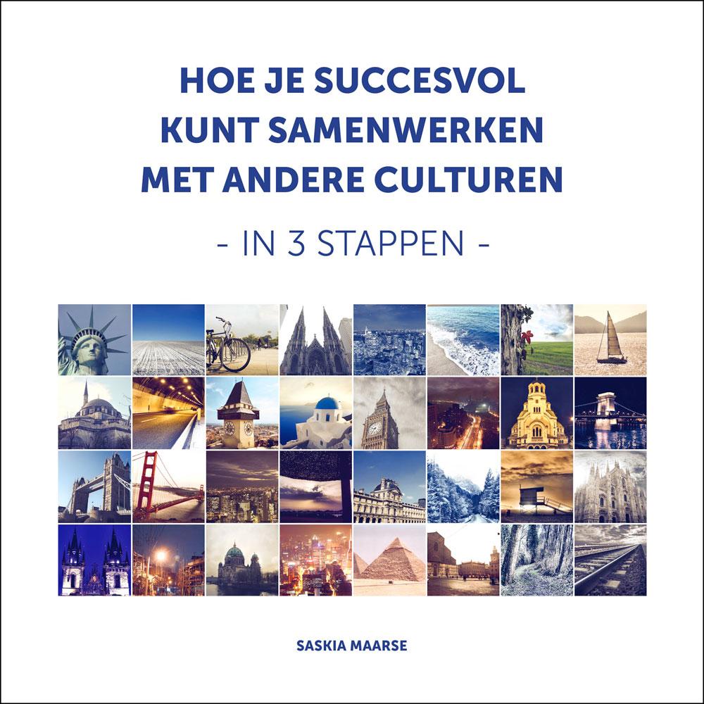 Cover e-boek